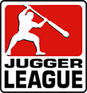 2. Hallenturnier zu Oldenburg - JTR | Jugger - Tournaments - Rankings